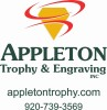 Appleton Trophy & Engraving