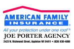 American Family - Joe Porter Agency
