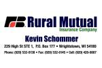 Rural Mutual